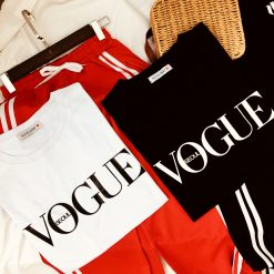 vogue, casual, pant, sporty, style, stylish, skirt