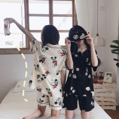 sister, girlfriend, besties, top, bottom, shirt, pant, short, jacket, denim, suit, blazer, set, blouse, trouser, jumpsuit, 2020, floral, flower, dress, clothing, fashion, korean, sweet, gorgeous, pretty, beautiful, virus, covid19, simple, spring, summer, top, lacey, skirt, fairy, gauze, huiicloset, malaysia, online, shopping, sexy, instagram, boutique, uzzlang, chic, style