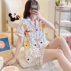 2020, floral, flower, dress, clothing, fashion, korean, sweet, gorgeous, pretty, beautiful, virus, covid19, simple, spring, summer, top, lacey, skirt, fairy, gauze, huiicloset, malaysia, online, shopping, sexy, instagram, boutique, uzzlang, chic, style